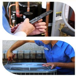 Cooling Tower Preventative Maintenance Service