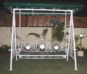 Steel Name Boards U0026 Wrought Iron Flower Pot Stands Manufacturer From  Jalandhar