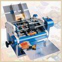 Batch Printing Machine