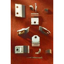 Tricot Machines Spare Parts