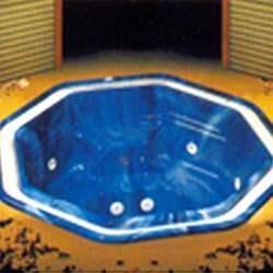 Spa Tubs