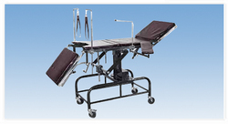 Operation & Examination Table