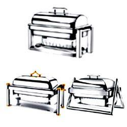 Catering Utensils Suppliers Manufacturers Amp Traders In