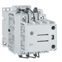 Capacitors Switching Contactor