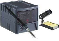 Anti Static Temperature Control Soldering Station Rx 701as