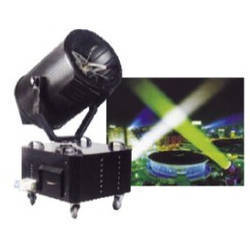 Revolving Lights At Best Price In India