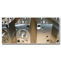Hydraulic Manifold Blocks