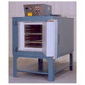 Insulation For Industrial Ovens And Furnaces