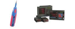 Lakshmi Electro Controls & Automation