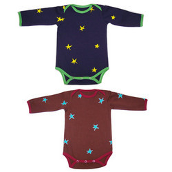 Casual Garment For Kids