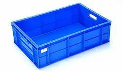 GCH-604175 Plastic Crates