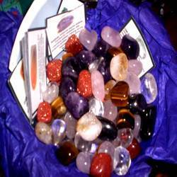 Crystal Stone in Chennai, Tamil Nadu | Crystal Stone Price in Chennai