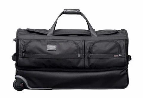 98032c530b3d Trolley Travel Bags