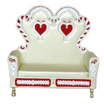 Fancy Wedding Sofas Golden Wedding Sofas Manufacturer