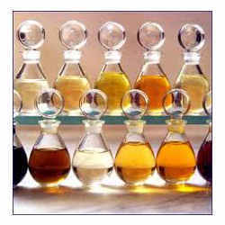 Aromatic Essence Chemicals