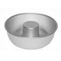 Ring Mould