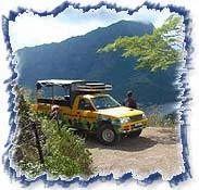 Adventure Tours In India 02