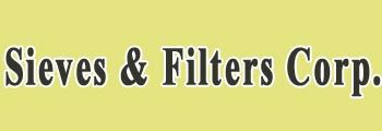 Sieves And Filters Corporation