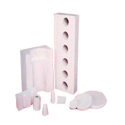 Insulation Special Shapes
