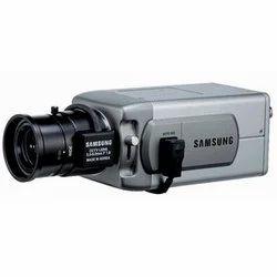 Box Camera (SHC-730)