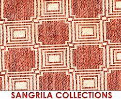 Sangrila Collection Fabrics