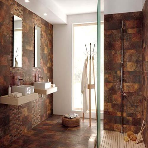 Wall And Floor Tiles Bell Wall Amp Floor Tiles Wholesaler From Indore