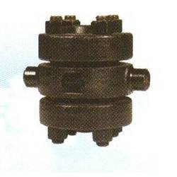 Forbes Marshal Thermodynamic Steam Trap Valve