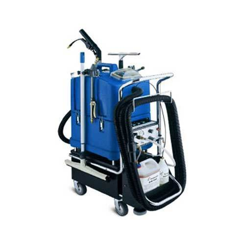 Washroom Cleaning Machines Bathroom Cleaning Machine