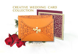 Invitations Cards T J Wedding Planners Service Provider In