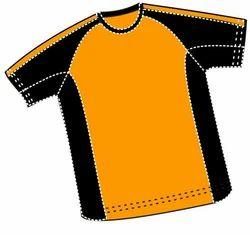 Unisex Cotton T Shirt