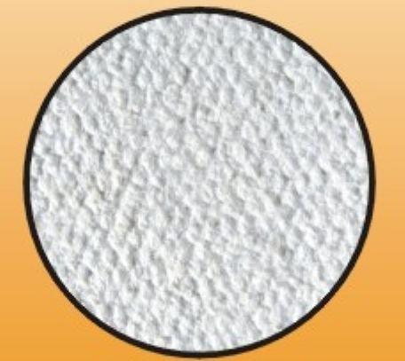 Asbestos Cloth
