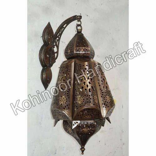 Decorative Lantern Modern Lantern Manufacturer From