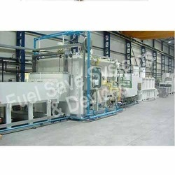 Continuous Furnaces Continuous Furnace Manufacturers