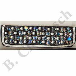 Ladies Designer Purses