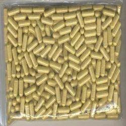 Becobion Tablets