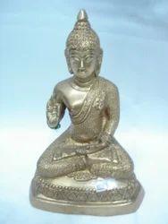 Buddha Ji Statue