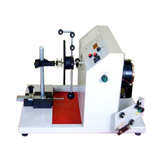 Fan Winding Machines View Specifications Amp Details Of