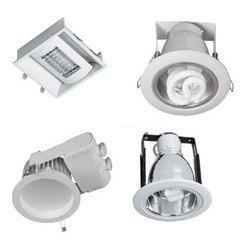Havells Lights Switches Cfl