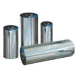 Polyester Films - Milky Polyester Films Manufacturer from