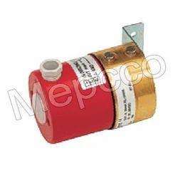 Liquid Differential Pressure Transmitters
