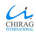 Chirag Concrete Machine Private Limited