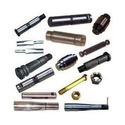 Industrial Automotive Pins