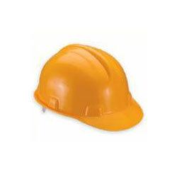 Head Protection Helmets