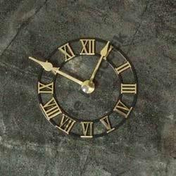 Manufacturers Suppliers of Wall Clocks Divar Ghadiyan