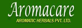 Aromatic Herbals Private Limited
