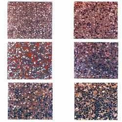 Grey Mosaic Tiles