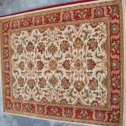 Persian Tufted Carpets