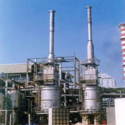 Oil Gas Amp Petrochemicals Direct Fired Heaters