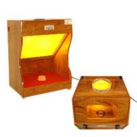 Medical Led Light Source Medical Light Emitting Diode