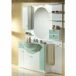 bathroom vanity cabinets in bengaluru karnataka